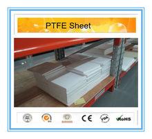 Teflon Sheet/Board