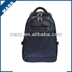 Trolley bag Amphibious shoulder backpack bag backpack