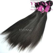 2012 new hot sale 100% virgin brazilian hair