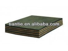 EP200 Conveyor Belt