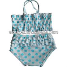 2013 costumi da bagno neonato, vendita calda bel bambino costumi da bagno, bambino costume da bagno delle ragazze