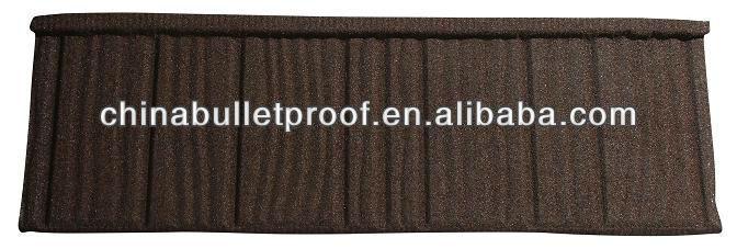 Dimensional Asphalt Roofing Shingles Prices
