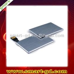 Card USB windows xp ethernet driver free shipping flash driver