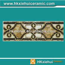 border tile series crystal