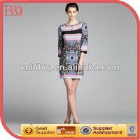 designer colorful national no brand wholesale vintage clothing