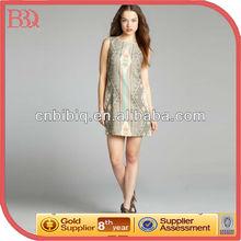 designer lace high end fashion wholesale organic women clothing 2013