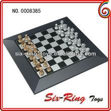 Hot international chess new chess game wooden chess games