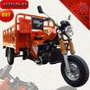 250cc 3 wheels motorcycle trikes kits (SS250ZH-B9)