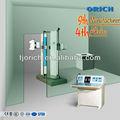 Máquina de fluoroscopia raio x do sistema( com ce fda aprovação)