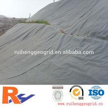 impermeable liner for polder 1.2mm