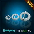 hotsale aea ce rohs 40w a 500w magnética electrodeless lámpara de inducción