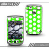 2013 Blackberry 9800 case for blackberry phone case cover