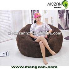 love sac beanbag