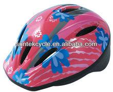 kids bicycle helmet BH206