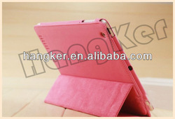 for ipad mini smart case;ipad mini smart case;mini solar case for ipad;book leather case for ipad mini;ipad mini keyboard case