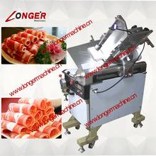 Frozen Mutton Slicing Machine|Frozen Mutton Cutting Machine|Frozen Mutton Slicer Machine