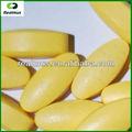 Complexo vitamina B tablets