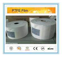 2013 Hot Sale PTFE Film