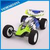 M-Racer high speed rc car rc car toy hobby grade rc toys