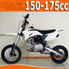 TTR 150cc Dirt Bike (OMOW DB5-D)