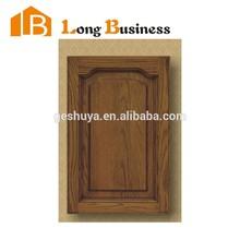 LB-DD1088 Classical Cherry Door Panel, Kitchen Door, Bathroom Cabinet Door