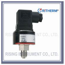 3010 4-20mA Pressure transmitter