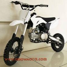 TTR 150cc Pit Bike (OMOW DB5-D)