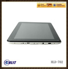 7 inch android mid tablet pc manual