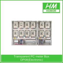 abs box plastic enclosure electronics