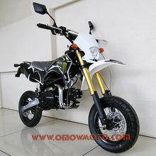 TTR 150cc Motorbike For Sale