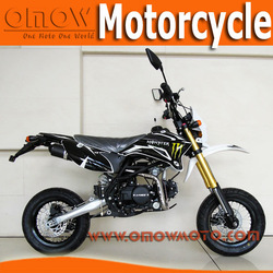 TTR 150cc Motorcycles