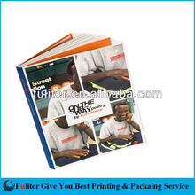 Cheap Book Printing Australia Supplier