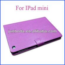 for ipad mini leather case cover