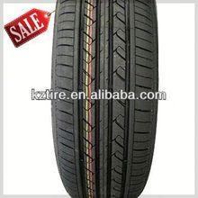 racing car tyre