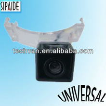 water proof High Quality rear view Car camera new car