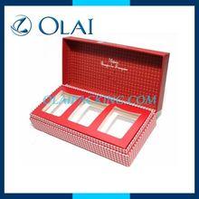 Elegant PU Leather Lighter Case,Lighter Packing
