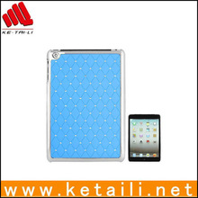2013 shockproof for mini ipad case,payment asia