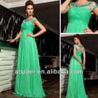 lime green wedding dresses das510
