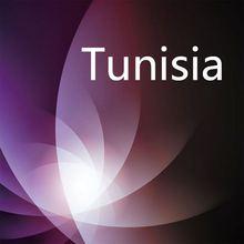 Compagnie maritime en tunisie