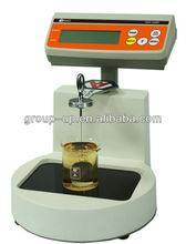 (TWD-150BX) Wine Brix Tester