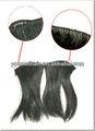 armadura del pelo peinados 2013 precio de fábrica de renombre vigin pelo recto sedoso cabello humano tejer
