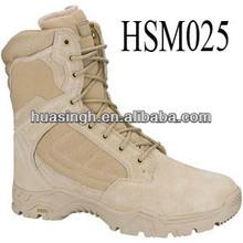 LJ,ultra force training original tan high quality Magnum desert boots