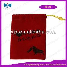 Cotton Duffel Bag for Shopping