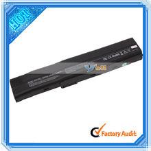Notebook Laptop Battery For ASUS A32-K52 K52 K62 6-cells (83003916)