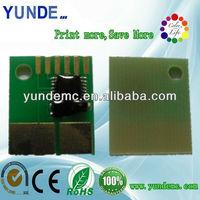 best quality toner cartridge chip 203 for lexmark