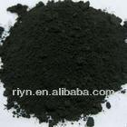 Platinum/Carbon CSA NO.7440-06-4