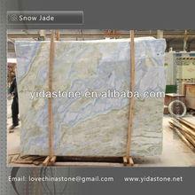green onyx marble