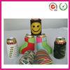 neoprene can chiller,beer/can/bottle/wine/lunch cooler,drink holder