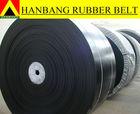 rubber conveyor belt manufacturer( coal mine use)