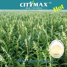 buy agricolo amino acido